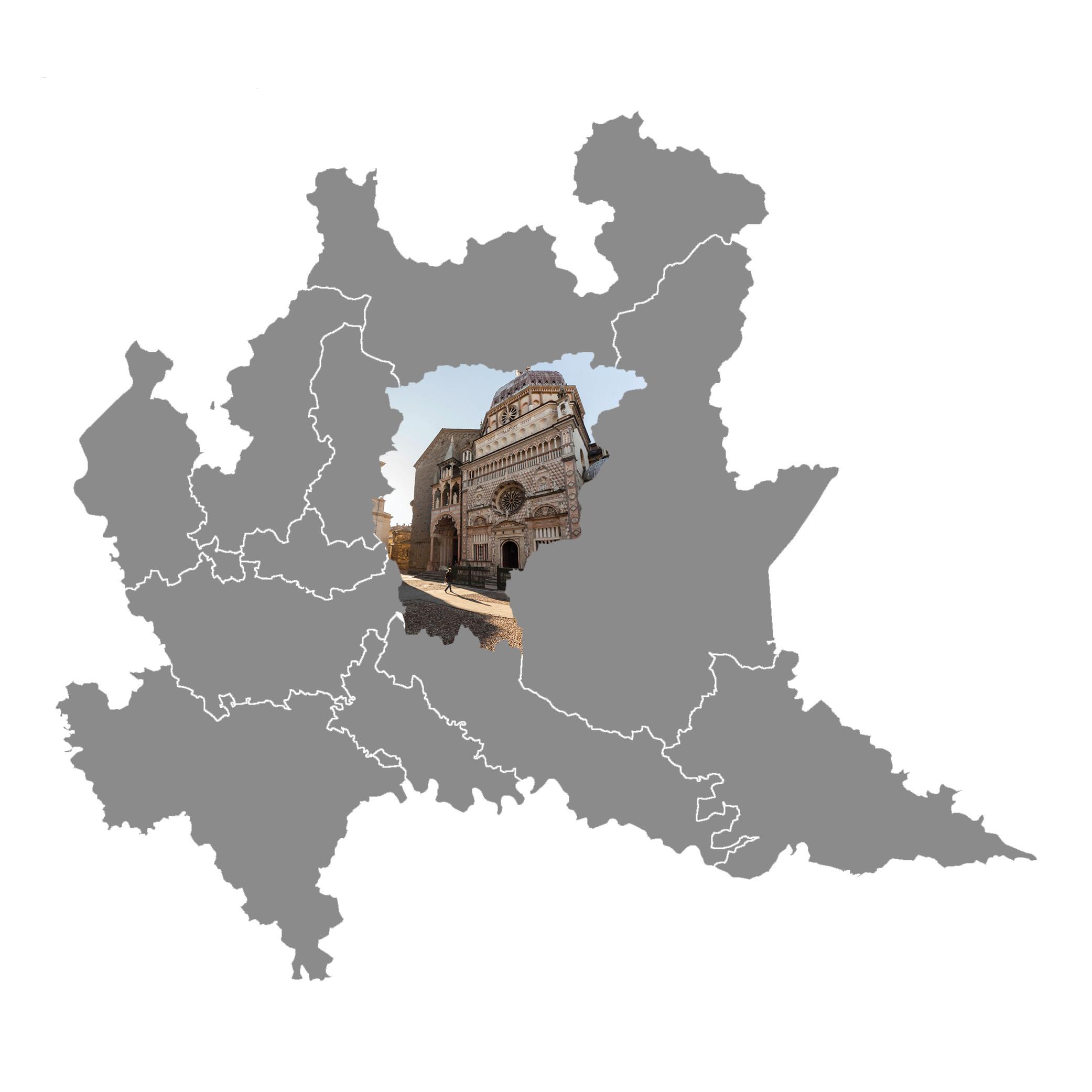 Subitoit Bergamo E Provincia - The Server Cover Letter